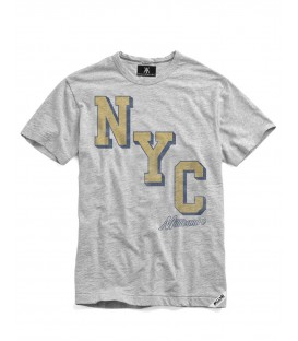 CAMISETA NICKS