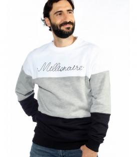 SUDADERA MILLONAIRE