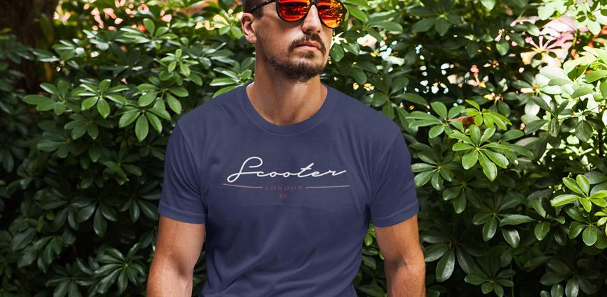Coolweb Mayorista ropa moda joven para hombre