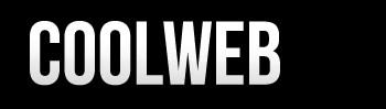 Coolweb sl